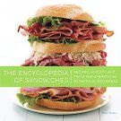The Encyclopedia of Sandwiches by Susan Russo (2011, Paperback)