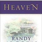 Heaven by Randy C. Alcorn (2004, Hardcover)