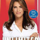 Unlimited: How to Build an Exceptional Life by Jillian Michaels (2011, Hardco...