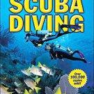 Scuba Diving by Dennis K. Graver (2009, Paperback, Original)