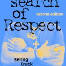 In Search of Respect: Selling Crack in El Barrio by Philippe Bourgois (2002, ...