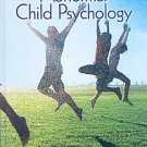 Abnormal Child Psychology by David A. Wolfe, Eric J. Mash (2008, Hardcover)