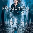 The Forgotten (DVD, 2005)