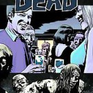 The Walking Dead 13  (2010, Paperback)