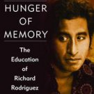 Hunger of Memory by Richard Rodriguez (2004, Paperback, Reprint)