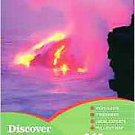 Lonely Planet Country Guide Discover Hawaii the Big Island by Luci Yamamoto...
