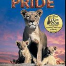 Pride (DVD, 2004)