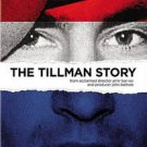 The Tillman Story (DVD, 2011)