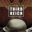 Third Reich: The Rise and the Fall (DVD, 2011)