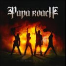 Time for Annihilation: On the Record and on the Road [PA] by Papa Roach (CD, ...