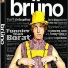 Brüno (DVD, 2009)