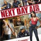 Next Day Air (DVD, 2009)