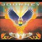Revelation [Digipak] [CD & DVD] by Journey (Rock) (CD, Jun-2008, 2 Discs, Nom...