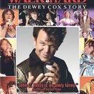 Walk Hard: The Dewey Cox Story (DVD, 2008, Theatrical Version; Single-Disc Ve...