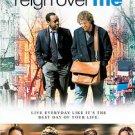 Reign Over Me (DVD, 2007, Widescreen)