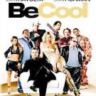 Be Cool (DVD, 2005, Widescreen)