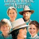 Little House on the Prairie - Season 6 (DVD, 2004, 6-Disc Set, Digipack)