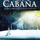 La Cabana/The Shack: Donde La Tragedia Se Encuentra Con La Eternidad by Paul ...