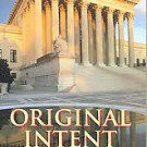 Original Intent: The Courts, the Constitution, & Religion by David Barton (20...