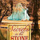 Secrets in the Stone by Radclyffe (2009, Paperback)