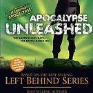Apocalypse Unleashed by Mel Odom (2008, Paperback)