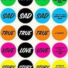 Super Sad True Love Story by Gary Shteyngart (2011, Paperback)