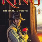 The Dark Tower by Stephen King (2005, Paperback, Reprint)