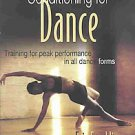 Conditioning for Dance by Eric Frankiln and Eric N. Franklin (2003, Paperback)