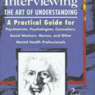 Psychiatric Interviewing by Shawn Christopher Shea (1998, Hardcover, Subseque...