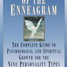 The Wisdom of the Enneagram: The Complete Guide to Psychological and Spiritua...