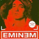 The Way I Am by Sacha Jenkins and Eminem (2009, Paperback)