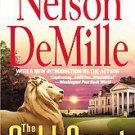 The Gold Coast by Nelson Demille (1997, Paperback, Reprint)