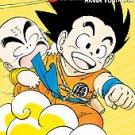 Dragon Ball 4: Vizbig Edition by Akira Toriyama (2009, Paperback)