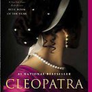 Cleopatra by Stacy Schiff (2011, Paperback, Reprint)