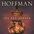 The Red Garden by Alice Hoffman (2011, Paperback)