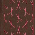 Little Women by Louisa May Alcott (2010, Hardcover)