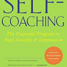 Self-Coaching: The Powerful Program to Beat Anxiety And Depression by Joseph ...