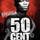 50 Cent - Refuse to Die (DVD, 2005)