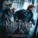 Harry Potter and the Deathly Hallows, Part 1 [Original Motion Picture Soundtr...