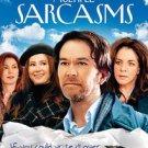 Multiple Sarcasms (DVD, 2010)
