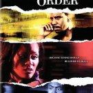 Restraining Order (DVD, 2006)