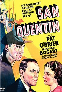 San Quentin (DVD, 2006)