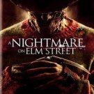 A Nightmare on Elm Street (DVD, 2010)