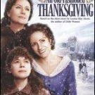 An Old Fashion Thanksgiving (DVD, 2009)
