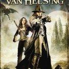 Van Helsing (DVD, 2008, 2-Disc Set, Collector's Edition)