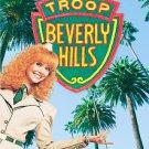 Troop Beverly Hills (DVD, 2003)
