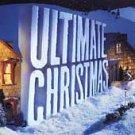 Ultimate Christmas [Arista] (CD, Sep-2003, Arista)