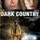 Dark Country (DVD, 2009)