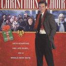 The Christmas Choir (DVD, 2009)