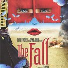 The Fall (DVD, 2008)